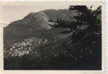 Esino Lario – Selezione tematica dei documenti dell'Archivio Pietro Pensa
